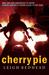 Cherry Pie (Simone Kirsch, #3)