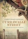 Currawalli Street