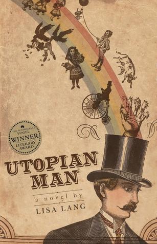 Utopian Man