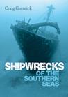 Shipwrecks of the Southern Seas