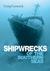 Shipwrecks of the Southern ...