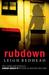Rubdown (Simone Kirsch, #2)