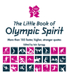 The Little Book of Olympic Spirit