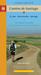A Pilgrim's Guide to the Camino de Santiago by John Brierley