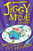 One for All and All for Lunch! (Jiggy McCue #11)