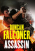 Assassin (Stratton, #8) by Duncan Falconer