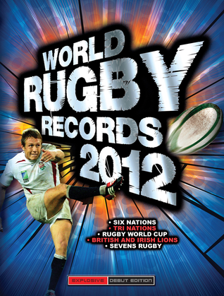 World Rugby Records