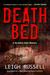 Death Bed (DI Geraldine Steel, #4)