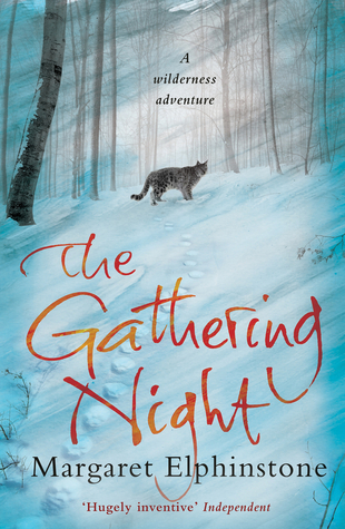 ➵ The Gathering Night  Download ➾ Author Margaret Elphinstone – Plummovies.info