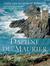 Vanishing Cornwall by Daphne du Maurier