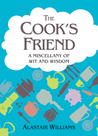 Cook's Friend by Alastair Williams