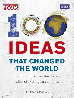 100 Ideas that Changed the World Descargar ebook francis lefebvre