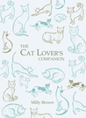 The Cat Lover's Companion
