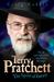 Terry Pratchett: The Spirit of Fantasy