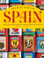 The Real Taste of Spain: Recipes Inspired by the Markets of Spain