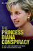 Princess Diana Conspiracy by Alan Power
