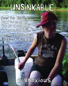 Unsinkable: How to Build Plywood Pontoons and Longtail Boat Motors Out of Scrap