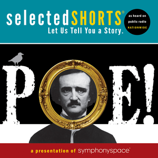 Selected Shorts: Poe!