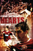Hearts Greatest Games: Hear...