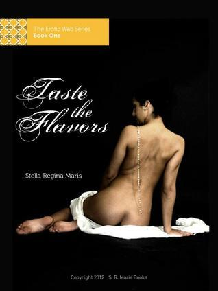 taste-the-flavors-the-erotic-web-series