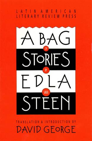 A Bag of Stories