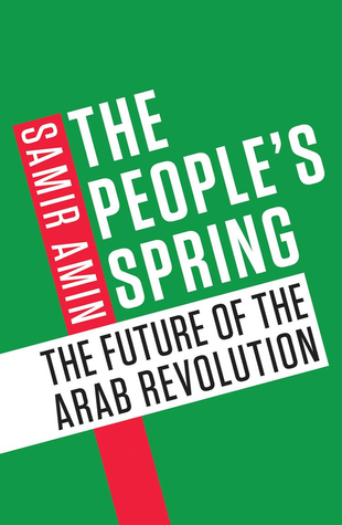 the-people-s-spring-the-future-of-the-arab-revolution