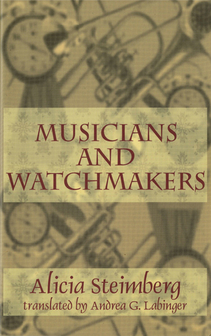 Musicians and Watchmakers
