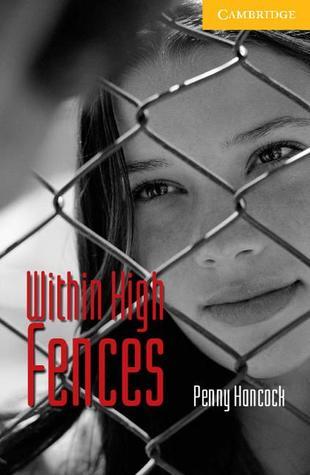 Within High Fences Level 2