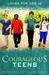Courageous Teens