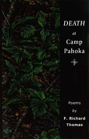 Death at Camp Pahoka