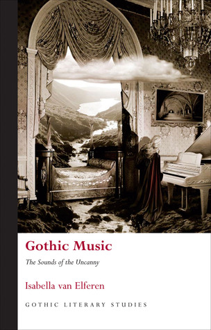 gothic-music-the-sounds-of-the-uncanny