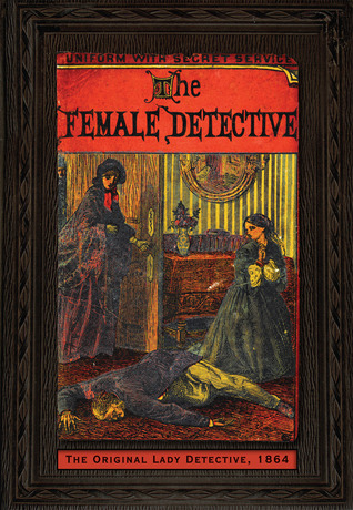 the-female-detective