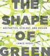 The Shape of Gree...