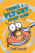 There's a Fly Guy in My Soup (Fly Guy, #12)
