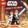 Anakin to the Rescue (LEGO Star Wars)