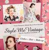 Style Me Vintage by Naomi Thompson