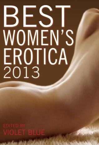 Best erotic women