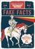 Uncle John's Bathroom Reader Fake Facts by Bathroom Readers' Institute
