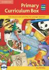 Primary Curriculum Box: CLIL Lessons and Activities for Younger Learners
