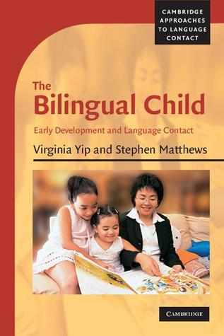 bilingual program children language development
