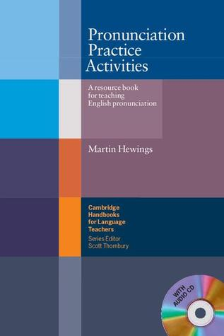 Advanced English Grammar By Martin Hewings Pdf Free
