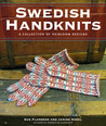 Swedish Handknits by Sue Flanders