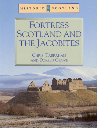 fortress-scotland-and-the-jacobites