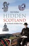 Hidden Scotland: Scotland's Hidden Past
