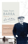 Tales from Barra: Told by The Coddy