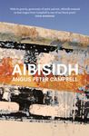 Aibisidh/ABC