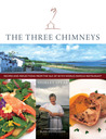 The Three Chimneys: Recipes and Reflections from the Isle of Skye's World-Famous Restaurant