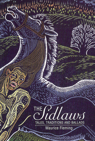 The Sidlaws: Tales, Traditions and Ballads