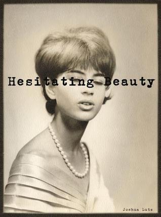 hesitating-beauty