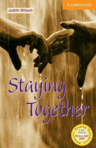 Staying Together by Judith Wilson